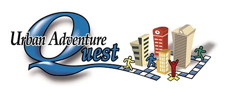 Amazing Scavenger Hunt Adventure-Chicago tickets