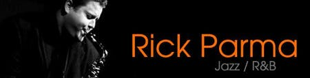 Rick Parma & Chi-Town Soul