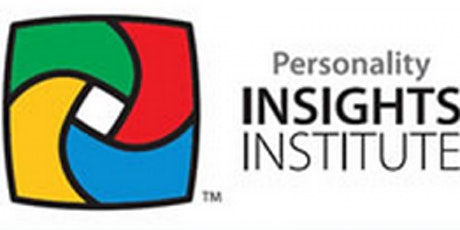DISC Behavioral Studies - Level 1 TTT Certification, in Mississaga, ON tickets