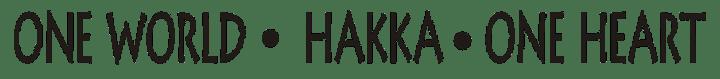 TORONTO HAKKA CONFERENCE 2021 image