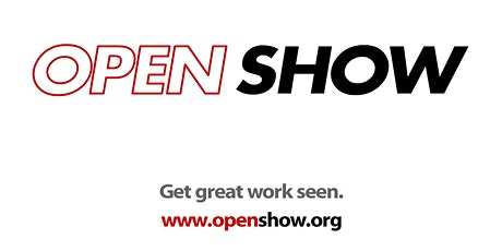 Ignore Open Show NYC at the Bronx Documentary Center tickets