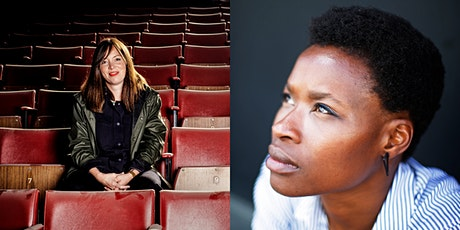 Short Circuit: Concept to Script with Adura Onashile & Rosie Crerar tickets