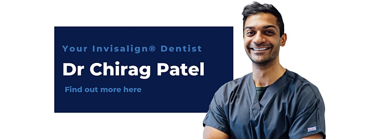 Invisalign Patient Day image