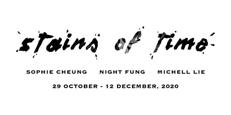 Closing Reception   Group Exhibition - Stains of Time tickets