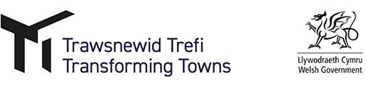 Trefi SMART-Rhyngrwyd y Pethau a Data/SMART Towns-Internet of Things & Data image