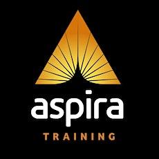 NLP Training Course tickets
