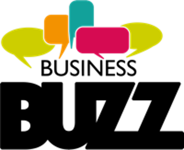 Business BUZZ - Barnet PLEASE DONT USE EVENTBRITE BOOK ON OUR WEBSITE www.business-buzz.org image