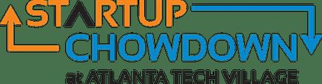Startup Chowdown tickets