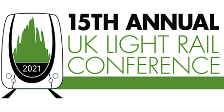 UK Light Rail Conference tickets