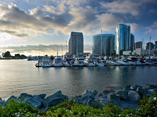 San Diego Scenic Tour tickets