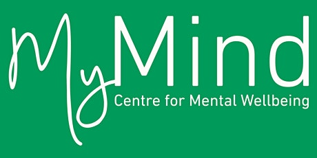 MyMind Covid-19 Health and Wellbeing  webinar: Managing Difficult Emotions tickets