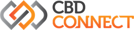 BNI CBD Connect tickets