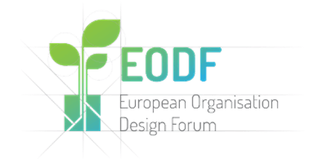 EODF Ireland Country Meet-Up (Online Event) tickets
