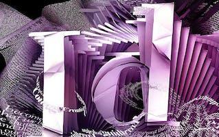 Intermediate Adobe InDesign