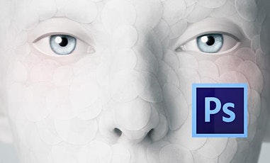 Advanced Adobe Photoshop tickets