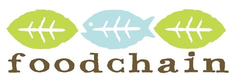 FoodChain Aquaponics Tour tickets