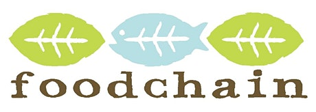 FoodChain Aquaponics Tour tickets