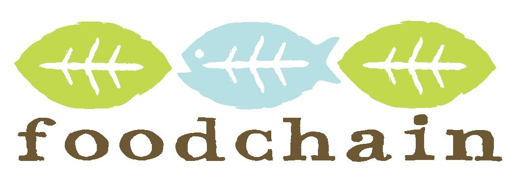 FoodChain Aquaponics Tour