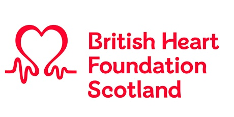 The BHF Scotland Manifesto Launch tickets