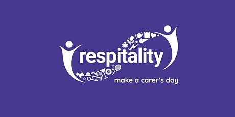 Respitality: A Fun and Alternative Short Breaks Option tickets
