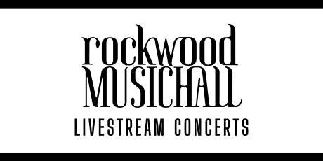 Love Crushed Velvet, Zoe Behrakis, Taylor Tote - FACEBOOK LIVE tickets