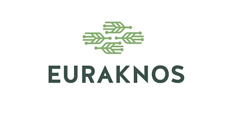 From EURAKNOS to the EUREKA of European Knowledge Exchange tickets