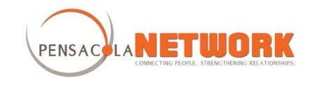Pensacola Network 2019 entradas