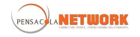 Pensacola Network 2019