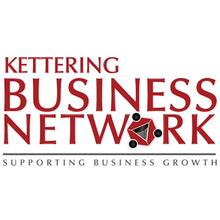 Kettering Business Network Online Meeting image