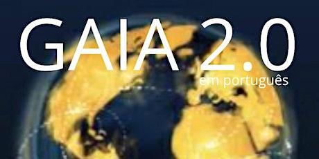 GAIA 2.0 EM PORTUGUÊS - A Jornada GAIA Continua entradas