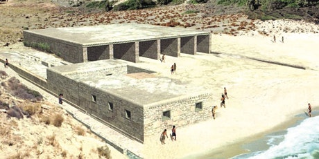 Revisiting the Ancient Port at Kommos tickets