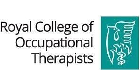 Personal Resilience with an Occupational Therapy Twist tickets