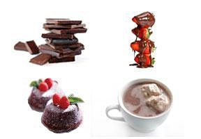 Everything+Chocolate%E2%84%A2+%2459.99