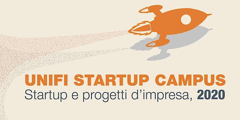 Unifi Startup Campus