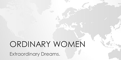 Simply Wisdom  Christian  Women - Monthly Coaching Call tickets