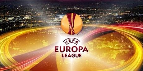 UEFA@!! Lille - Sparta Prague  E.n direct Live tv On 3 Nov 2020 billets
