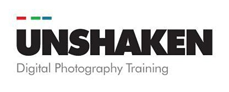 Cambridge - Introduction to Digital Photography Course tickets