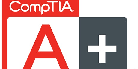 Free CompTIA A+ (Gateway to IT) Course @ Edinburgh tickets