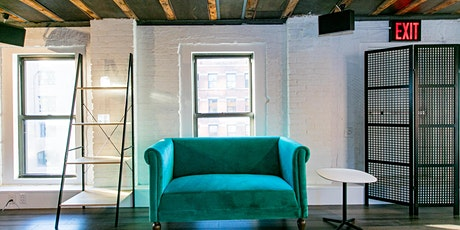 Private Lounges for Hire tickets