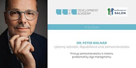 Interaktívny online workshop pre HR a L&D profesionálov. tickets