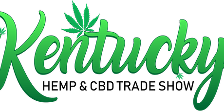Kentucky Hemp CBD Trade Show tickets