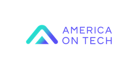 AOT's 2021 Access Tech Intern Program - Online Info Session (for Companies) tickets