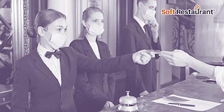 WEBINAR: Cómo acelerar tu negocio de hospitality entradas