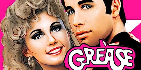 Grease (1978) Trivia Live-Stream tickets