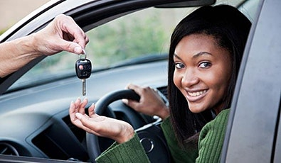 06 Hour Adult Driver Education Classroom 18, 19 And 20 Year Old tickets