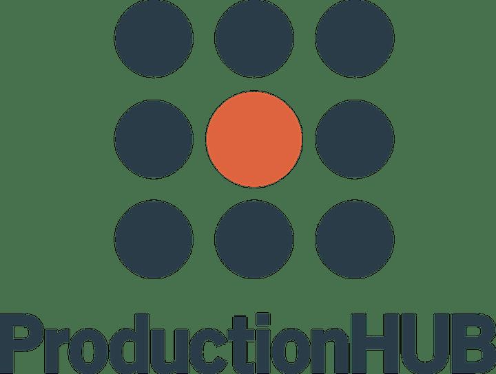 Sight, Sound & Story 2020: Post Summit image