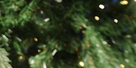 Bridgend Farmhouse Christmas Eco make aged 5 - 12 tickets
