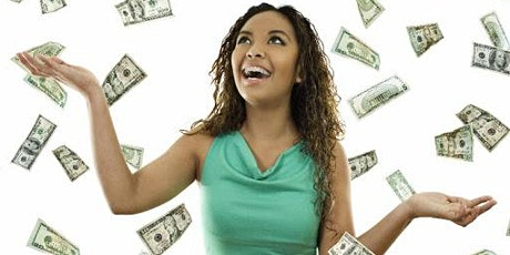 Women And Money tickets