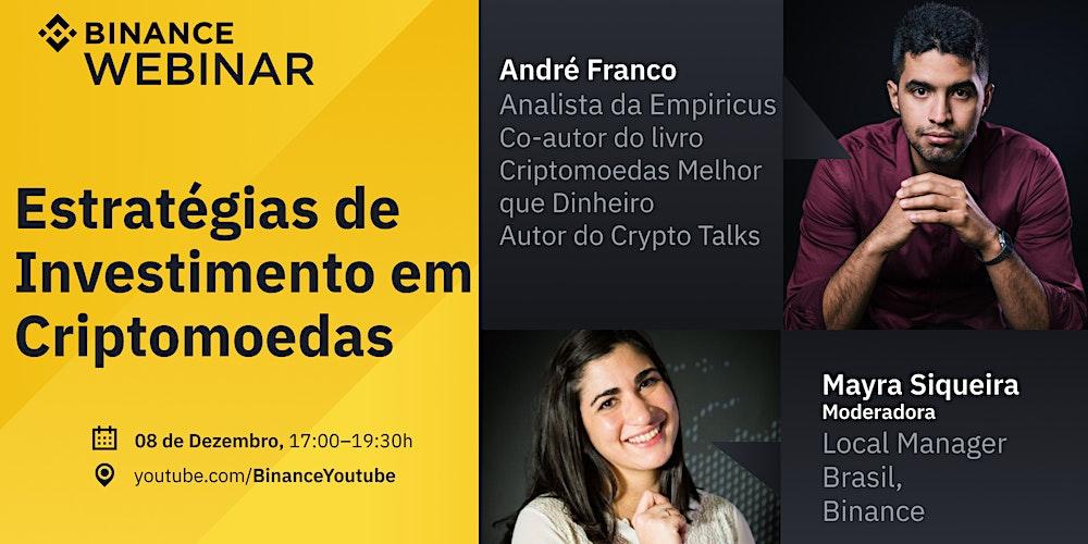 melhor corretor de forex no portugal criptomoedas – melhor que dinheiro