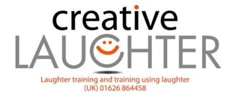 Laughter Yoga Leader (2 day) Training, fully certified. Devon, Nr Exeter tickets